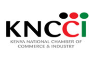 Kenya National Chamber of commerce and industry