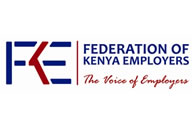 Federation of Kenya Employers