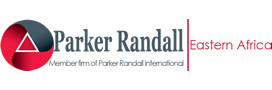 Parker Randall Eastern Africa
